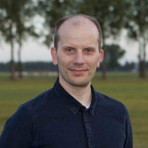 Luc Coenen