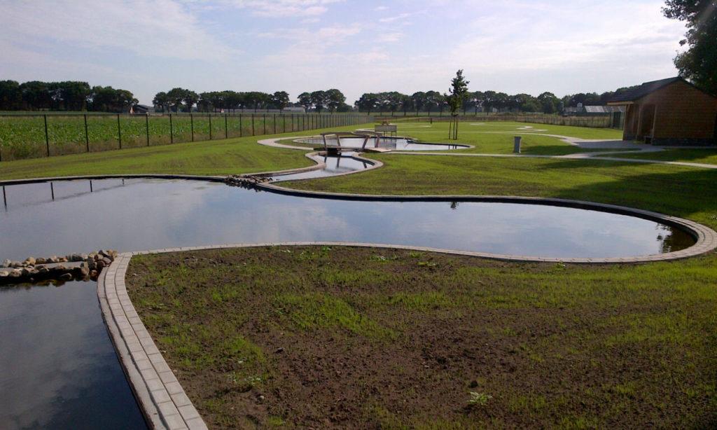 Zorgboerderij Someren foto 6